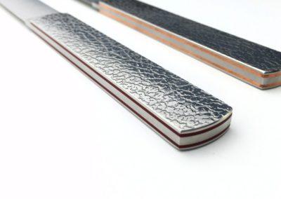 couteaux-restauration