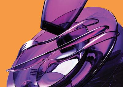 mepra-violet