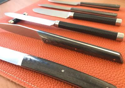 Couteaux-4