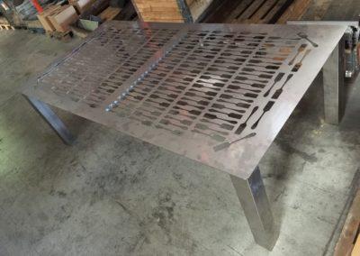 IMG_9814 (002) (003)TABLE