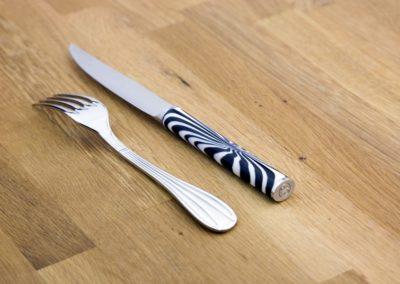sign zebra