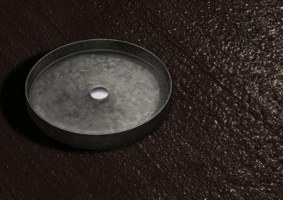 vasque-platine-fond-terre
